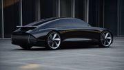 VWs einstiger Angstgegner Hyundai kommt wieder in die Spur