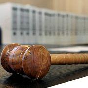 Urteil gefällt: Der klassische Rechtsweg ist mit dem Richterspruch des BGH erschöpft