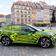 VW baut zweites Elektromodell in Zwickau