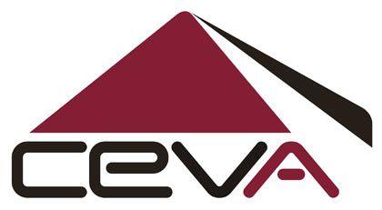 Die ehemalige TNT-Sparte: Pattullo führt ab sofort das Logistikunternehmen Ceva