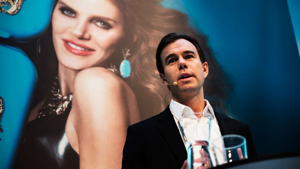 H&M: Billig produzieren und teuer verkaufen