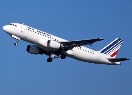 Expansionskurs: Air France-KLM möchte die Rivalin Czech Airlines kaufen