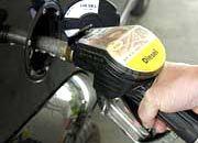 """Erst tanken, dann shoppen: Das """"Nassgeschäft"""" mit Benzin spielt bei Tank&Rast nur eine Nebenrolle"""