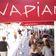 Vapiano soll Arbeitszeitkonten manipuliert haben