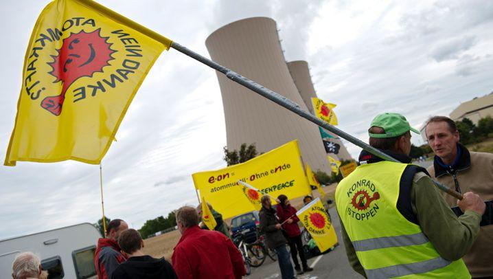 RWE, Eon und Co.: Die sieben Lebenslügen der Energieversorger