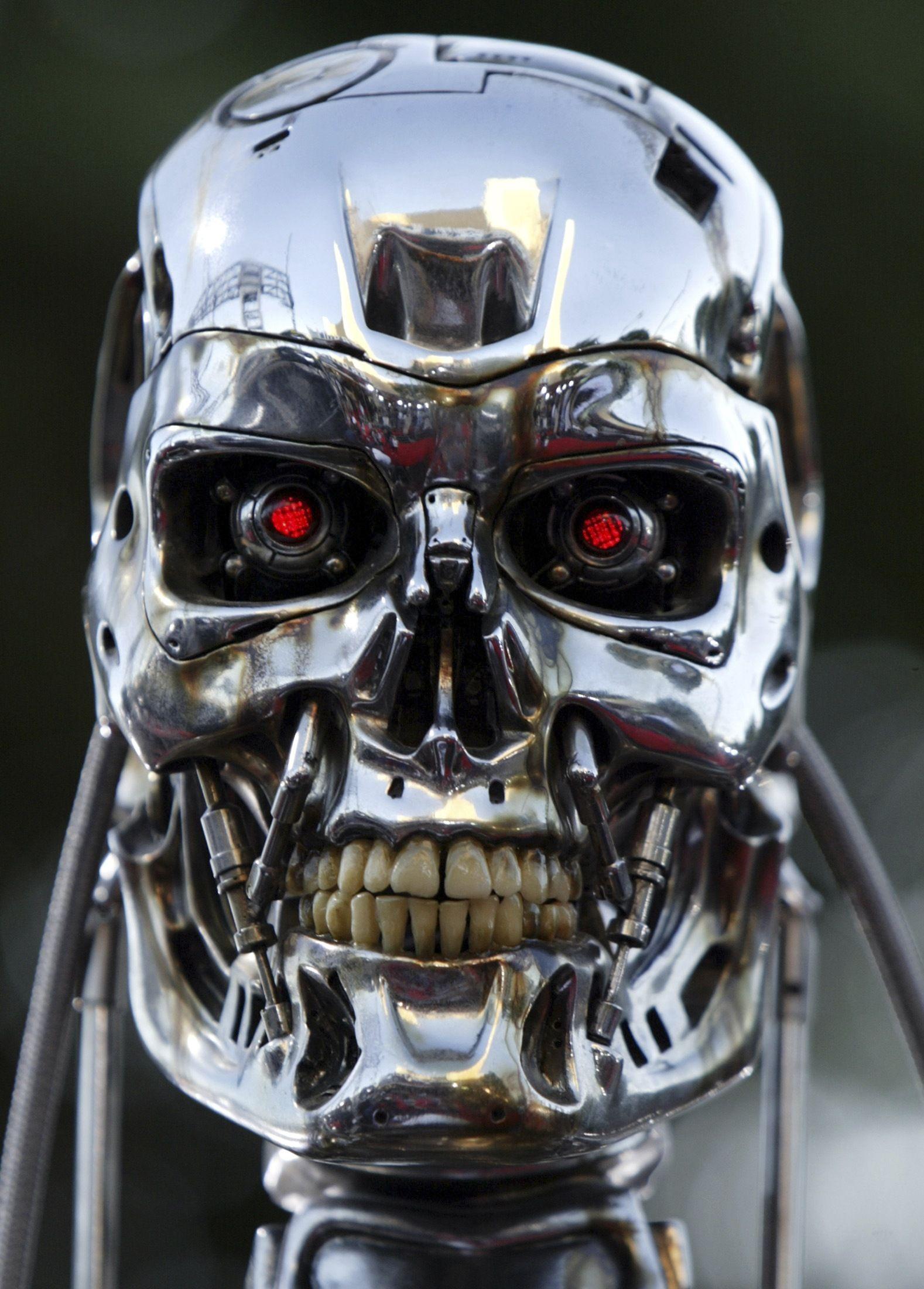 Fußball-Floskeln Terminator (Kopie)