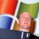 Steve Ballmer hält mehr Twitter-Anteile als Jack Dorsey
