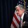 Gibt US-Notenbank bald die Nullzins-Garantie?
