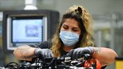 Daimler-Vorstand droht dem Stammwerk Untertürkheim