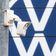 Maulwurf in Abhöraffäre bei Volkswagen offenbar enttarnt