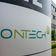 Biontech erhält 375 Millionen Euro vom Bund