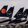 Lufthansa will bis September alle Ziele wieder anfliegen