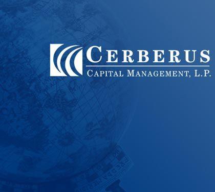 Cerberus: Spätestens seit der Chrysler-Übernahme ist der US-Finanzinvestor auch in Deutschland ein Begriff