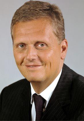 Kai-Uwe Ricke