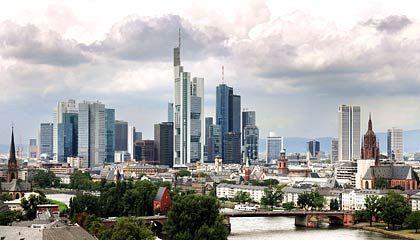 Bankengipfel II.: In der Bundesregierung wird weiter über eine Lösung des Kreditproblems nachgedacht
