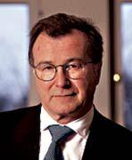 Hermann Sendele