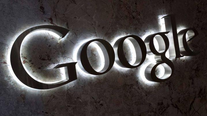 Googles Übernahmen: Die Megadeals des Internetkonzerns