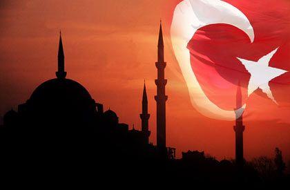 Standort Türkei: Seit der Aufnahme des Landes in die europäische Zollunion 1996 haben türkische Unternehmen Milliarden in modernste Fertigungsstätten investiert