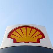 Alles neu: Bei Shell stehen mit dem Wechsel an der Spitze umfangreiche Veränderungen in der Organisation an