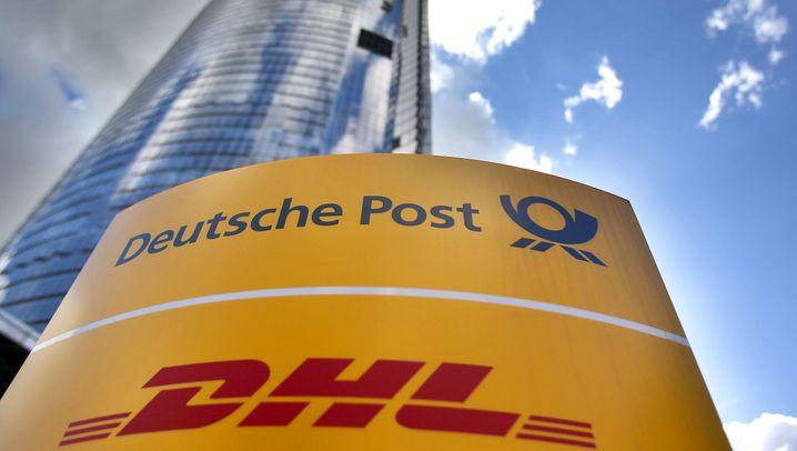 Bester Geschäftsbericht 2011: Alle Sieger auf einen Blick