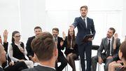 Wie Sie Führungsnachwuchs gewinnen