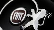 PSA und Fiat Chrysler gehen mit robusten Zahlen in Fusion