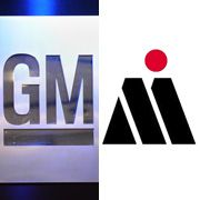 Verhandlungen stocken: Magna will Opel von GM übernehmen