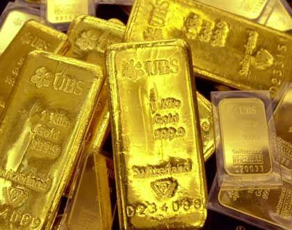 Goldbarren: Vermögensanlage für vorsichtige Anleger