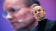 Wirecard kündigt Markus Braun, Insolvenzverwalter rechnet mit Zerschlagung