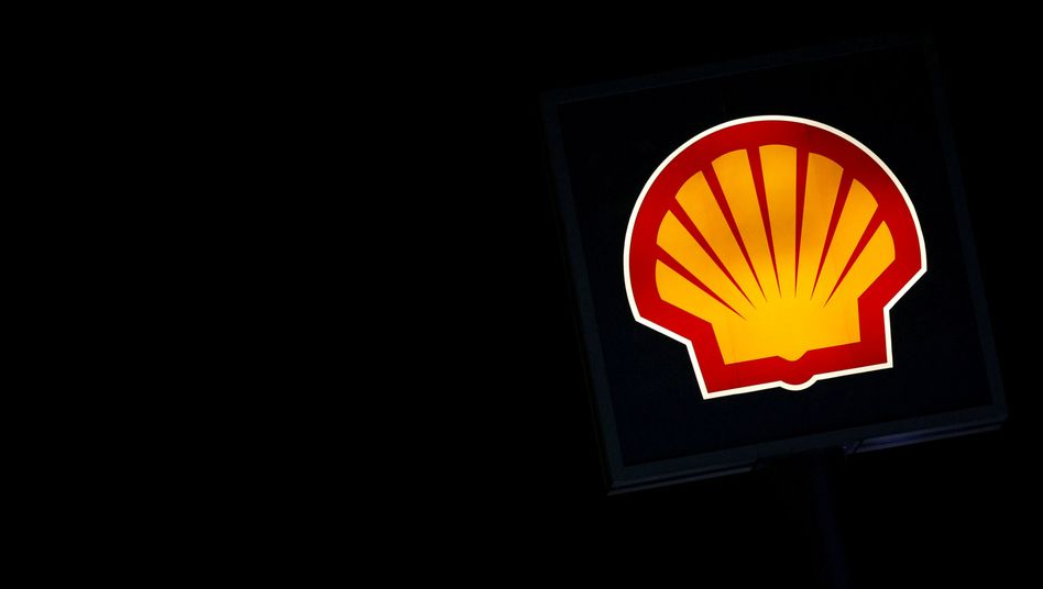 Auch für Shell fallen Steuervorteile ab dem Jahr 2021 weg