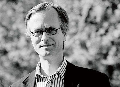 Robert Klaus Freiherr von Weizsäcker ist Professor für Finanzwissenschaft und Industrieökonomik an der Technischen Universität München. Der Text ist eine gekürzte Version eines Vortrags, den er im Rahmen der Convoco Lectures gehalten hat. Die Convoco Lectures ist eine private Initiative von Corinne Flick, Paul Kirchhof und Stefan Korioth.