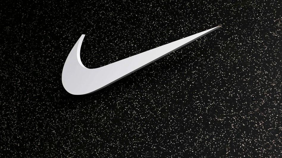 Erfolgsserie beendet? Nikes Gewinn ist im Sommer um 12 Prozent eingebrochen