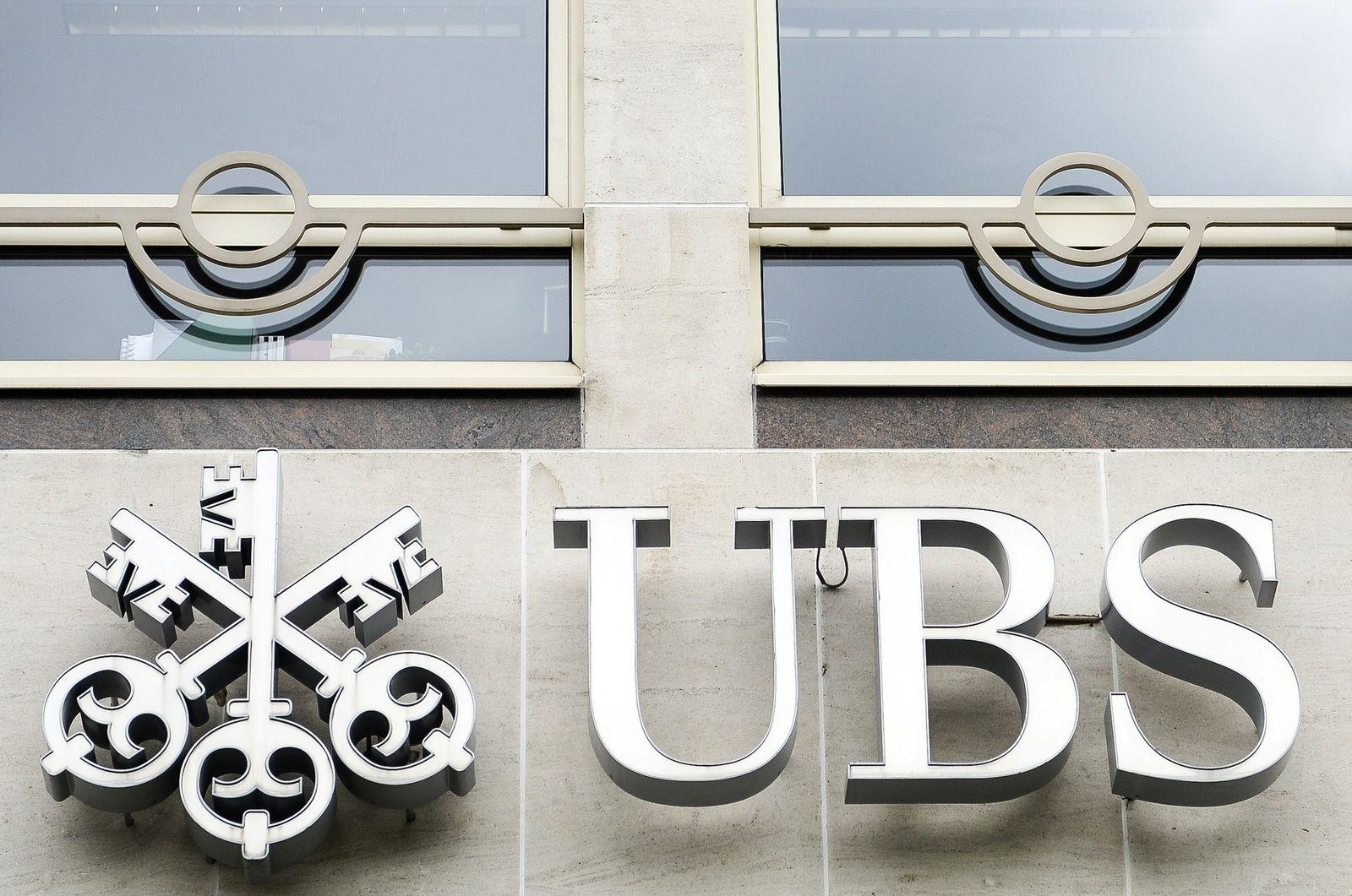 BELGIUM-SWITZERLAND-BANKING-CRIME-FRAUD