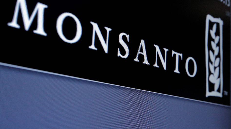 Bayer-Tochter Monsanto: Glyphosat Sammelklage hat begonnen