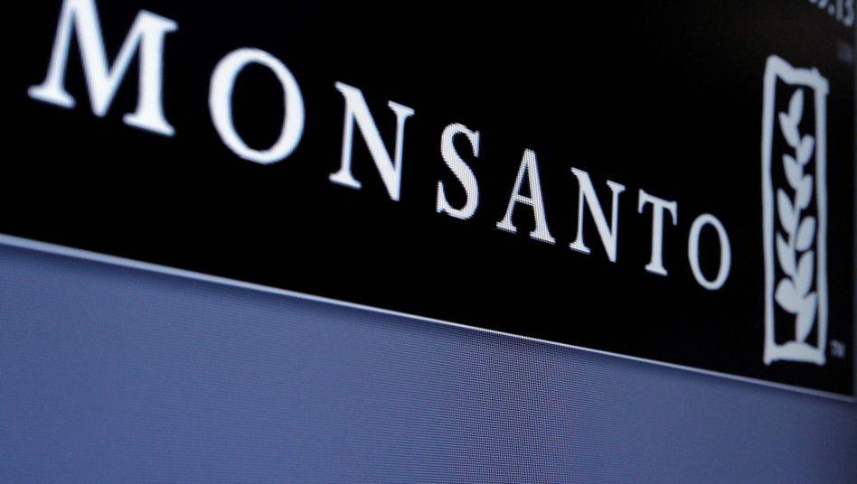 Monsanto: Der US-Saatguthersteller könnte sich als toxische Übernahme für Bayer erweisen. Der zweite Glyphosat-Prozess beginnt - als Teil einer Sammelklage (Bellwether Case)