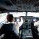 Die Lufthansa-Piloten beugen sich dem Spar-Druck