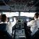 Lufthansa und Piloten vereinbaren Krisenplan