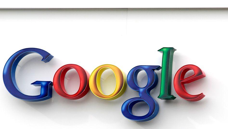 """""""Wir feiern unsere Niederlagen"""": Google-Chef Eric Schmidt nimmt's sportlich"""