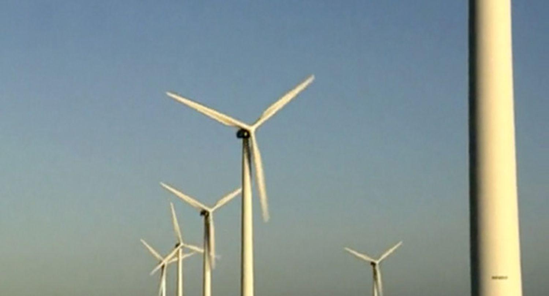 Windkraft SPIEGEL.TV 17062011 - Teil 3