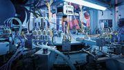 Qiagen – wie eine deutsche Biotech-Ikone verschleudert wird