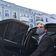 Limousinen-Fahrdienst Blacklane kauft sich in London ein