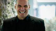 """Varoufakis wirft Geldgebern """"Terrorismus"""" vor"""
