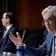 Fed-Chef Powell rechnet mit Wirtschaftsboom in USA