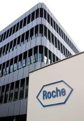 Boehringer Mannheim wurde 1997 mit der US-Tochter DePuy für elf Milliarden Dollar an den Schweizer Pharmariesen Roche abgegeben. Ein für alle Seiten erfolgreicher Deal: Man zählt in Deutschland inzwischen über 2500 Arbeitsplätze mehr als zum Zeitpunkt der Übernahme.