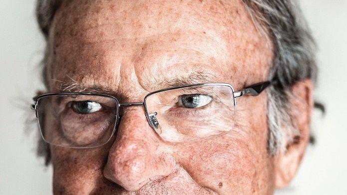 Lehrling: Capri-Sonne-Unternehmer Hans-Peter Wild machte nach dem Teilverkauf seines Unternehmens erst einmal ein paar Fehler