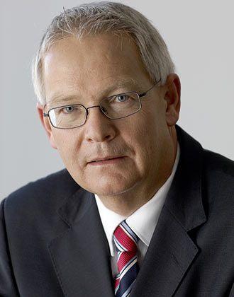 Problemzone Energie: Sektorchef Dehen bringt Führungskräfte gegen sich auf