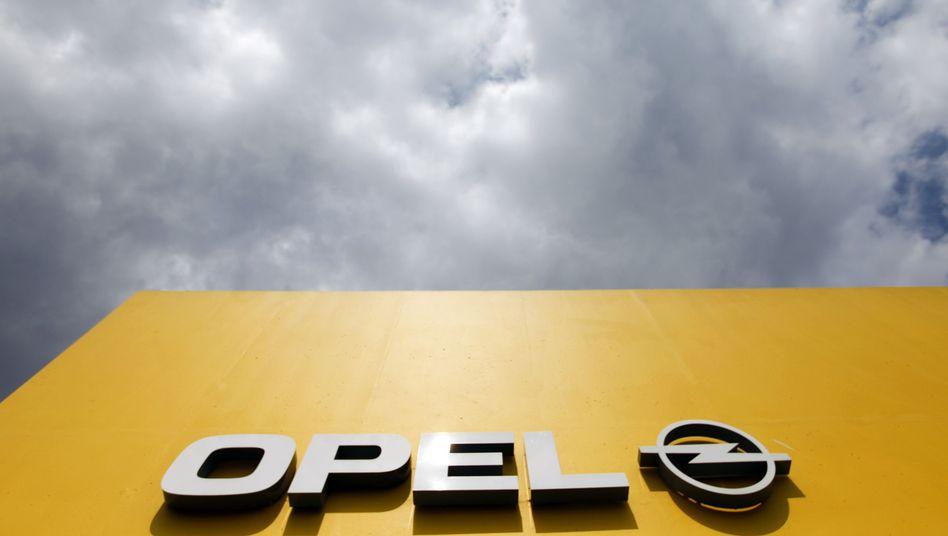 Opel-Logo.
