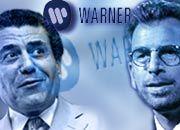 2,6 Milliarden geboten: Haim Saban und Edgar Bronfman sind die neuen Eigentümer von Warner Music
