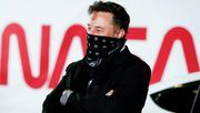 Elon Musks andere Firma