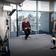 Merkel stellt Händlern schnellere Öffnungen in Aussicht - warnt aber zugleich